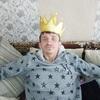Игорь, 32, г.Ейск