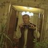Алекс, 31, г.Краснознаменск