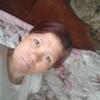 Юля, 39, г.Константиновка