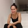 lolita torate, 41, г.Сингапур