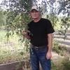 Василий Сенич, 53, г.Кодинск