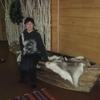 Мария, 51, г.Алексеевка
