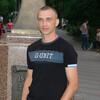 денис, 34, г.Борисов