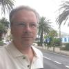 David Kelvin, 48, г.Тараз