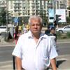 ПАВЕЛ, 63, г.Новочеркасск