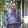 Vladimir, 50, г.Кишинёв