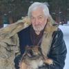 Леонид Степанович Дег, 65, г.Дмитров