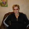 Анастосия, 40, г.Горловка