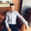 Алексей, 36, г.Соль-Илецк