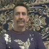 Юрий, 56, г.Усть-Лабинск