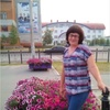 Екатерина, 41, г.Тарко (Тарко-сале)