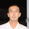 Oleg, 41, г.Lille