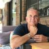 Harvey, 59, г.Дюссельдорф