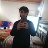 mehranmehranmughal, 22, г.Сидней