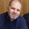 Kaleb, 38, г.Варшава