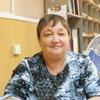Ильмира Гуннатулина, 58, г.Челябинск