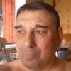 игорь, 48, г.Бор