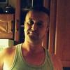 АНДРЕЙ КОРОЛЕВ, 43, г.Львовский