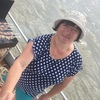 Lyana, 45, г.Южно-Сахалинск