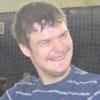 максим, 26, г.Сарапул