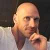 Alex, 43, г.Франкфурт-на-Майне