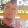 Николай, 31, г.Архипо-Осиповка