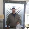 Александр Имеруков, 61, г.Радужный (Ханты-Мансийский АО)