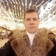 Виталий 37 Вологда