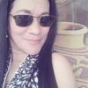 Melinda, 58, г.Манама