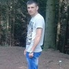 Nikolas, 24, г.Вильнюс