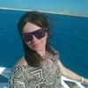 Наталья, 20, г.Днепр
