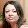 Илона, 39, г.Бердянск