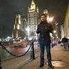 Денис, 26, г.Арсеньев