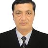 AliAkbar, 44, г.Навои