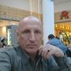 Андрей, 54, г.Никольское