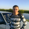 Артем Перелыгин, 33, г.Нижний Новгород