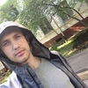 Василий, 25, г.Астрахань