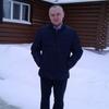 Александр, 49, г.Нижний Новгород