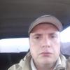 Евгений, 39, г.Новошахтинск