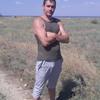 Борис, 28, г.Черкесск