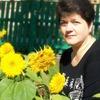 светлана, 48, г.Шаргород