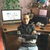 Dima, 31, г.Орск