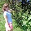 Елена Глухоедова, 24, г.Курск