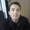 Ignacio, 32, г.Лагуна-Хиллз