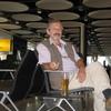 Александр, 61, г.Buenos Aires