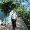 Богдан, 69, г.Токмак