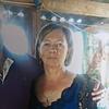 Татьяна, 62, г.Якутск