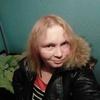Даниелла, 32, г.Новая Каховка