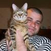 Дмитрий, 37, г.Геническ