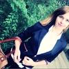 Ульяна, 23, г.Александров Гай